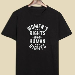 Tops - XL Women's Rights Tshirt